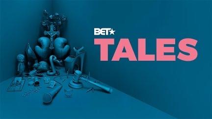 Tales on BET Networks, Tales Season 2, Rhonda Saunders, I Gave You Power