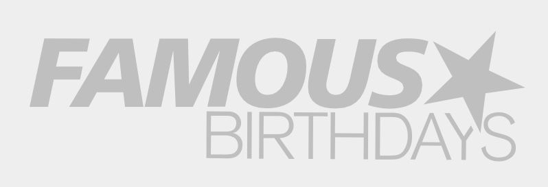 Famous Birthdays, rhonda Saunders